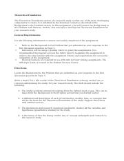 theoretical_foundationpaperinstructionsan.docx