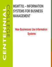 Class 2 - How Businesses Use Information Systems.pptx
