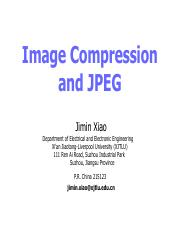 08-EEE330_Image_compression