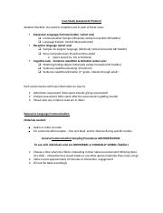 Case Study Assessment Protocol F15-2.docx