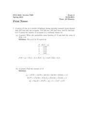 Bhattacharjee-STA3032-Exam2sols