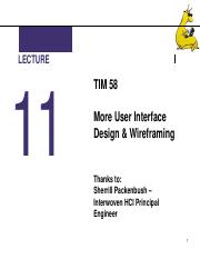 Lecture-11+UI+Design+-+Wireframing