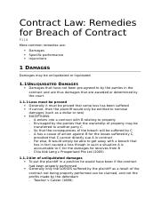 Contract Law (5).docx