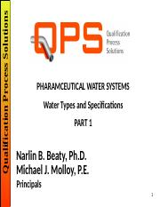 UMBC_WaterSystems_narlin_molloy.pptx