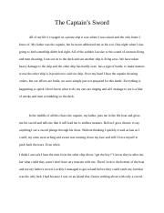 English creative essay assignment.docx