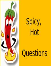 Spicy Questions (1).pptx