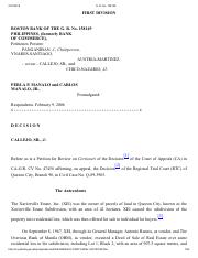 Commerce V. Manalo.pdf