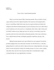 English 1301 Final Exam Essay - image 6