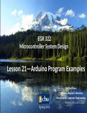 EGR_322_Lesson_21_Arduino_program_examples_s2016.ppt