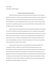 carb-cutter lab write up final copy