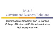 PA315 lecture 1 winter 2016 b