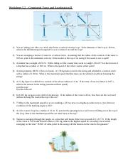 unit_5_-_worksheet_-_5.2_-_centripetal_force_and_acceleration_ii.docx