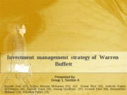 Investment_Strategy_of_Warren_Buffett-Group_1-Section_A