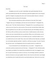 tok essay grades