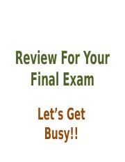 A_PI_Review_Final_Exam.pptx