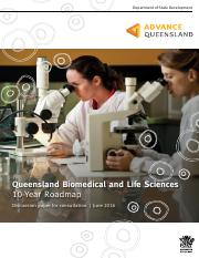 biomedical-life-sciences-discussion-paper.pdf