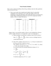 Week_8_Practice_Problems_Solution