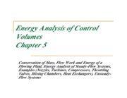 Chapter_5_-_Energy_Analysis_for_Open_Systems_Compatibility_Mode_ (1)