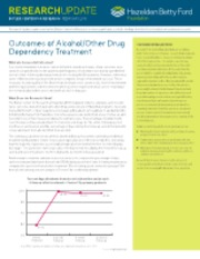OutcomesAlcoholDrugDependency.pdf