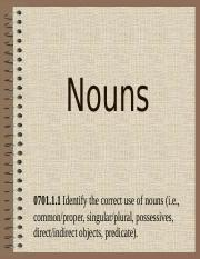 Click-here-for-NOUNS-PowerPoint.ppt