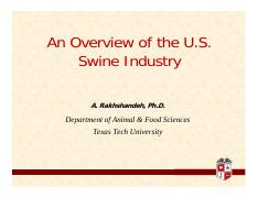 Swine+industry+Overview_PF.pdf