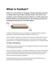 What+is+Kanban.docx