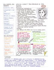 Mapping and Sketch Notes.pdf