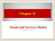 Chapter+11+_Goods+and+Services+Market_.pdf