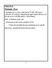 Projects OF Lab.A.pdf