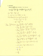 2b+midterm1+solutions