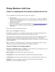 Guide-to-Completing-Iran-Business-Registration-form.pdf
