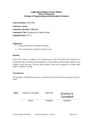 CCampbell_ECET330_W1_iLabPart1_CoverSheets_9:3:17.docx
