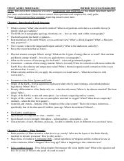 STUDY GUIDE FIRST EXAM(1).docx