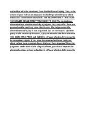 CRIMINAL LAW (INSANITY) ACT 2006_0301.docx
