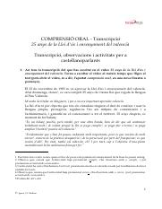 comprensio_oral_1_-_transcripcio.pdf