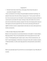 assignment 4- FREUD.pdf