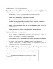 q_assignment_3_10_cs_for_writing_effectively.docx
