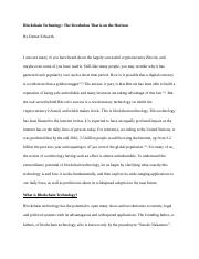 Science_Essay.docx
