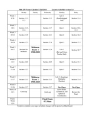 mth254_Course_Schedule_F_14