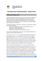 The_Reluctant_Fundamentalist__Study_Notes