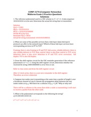 Midterm_2_Practice_Questions_Fall2014_Solution