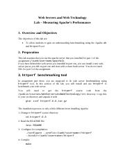lab_measuring_performance (with Answers).pdf
