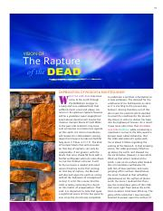 vision_of_the_rapture_of_the_dead[1].pdf