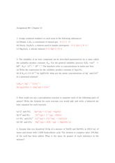 Assignment_ch4(solution)