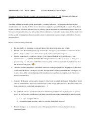 Lectures 17 _ 18_LK_Alternatives to JR_Discussion Questions.pdf