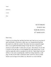 persuasive letter 5 pages(1375 words).docx