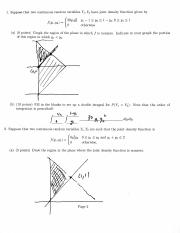 test3solutions.pdf