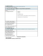 SNS NGO Fundraising Research Template_Final