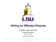Writing_an_Effective_Resume_MOST_UP_TO_DATE_USE_ME