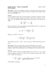 HW-18Solutions-03-12-08